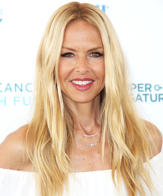 "Rachel Zoe on Ralph Lauren's Children's Fashion Show: ""I've Never Laughed So Hard in My Life"""