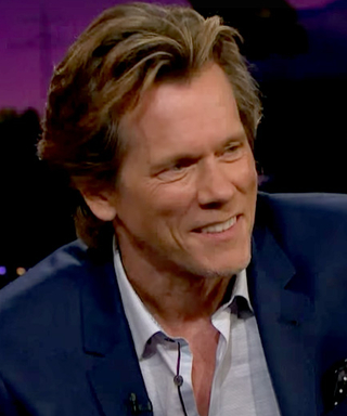Can Kevin Bacon Pick a Former Co-Star Out of a Lineup?