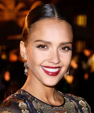 Shop Rebecca Minkoff and Jessica Alba's New Collaboration That Makes a Difference