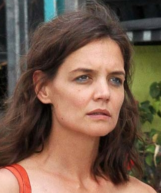 How to Wear Katie Holmes's $85 Movie Costume in Real Life