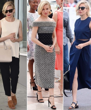 9 Pieces You Need to Recreate Sienna Miller's Style
