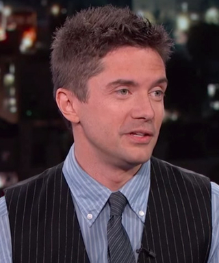 Topher Grace Once Played an Absurd Prank on His That '70s Show Co-Star's Date
