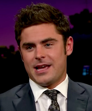 Zac Efron Wants Sir Ben Kingsley to Star in Baywatch with Him