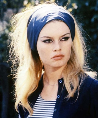 The Best Hairstyles from All Your Favorite Movies