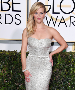 VIDEO: How to Get a Body Like Reese Witherspoon