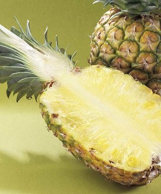 11 Coconut- and Pineapple-Themed Finds to Help You Celebrate National Piña Colada Day