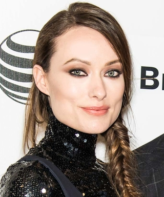 Olivia Wilde, Jennifer Aniston, Lauren Conrad, and More Share Their Biggest Beauty Regrets