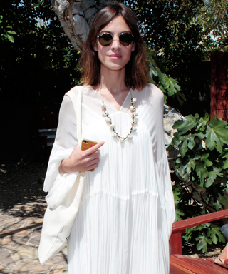 Wondering What to Wear for Labor Day Weekend? Try These 4 Perfect Outfits