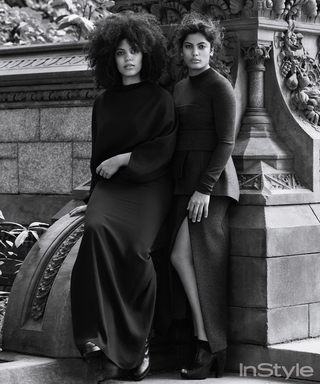 Why Alt Band Ibeyi Should Be Your New Music Obsession