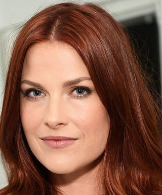Find Your Perfect Fall Hair Color