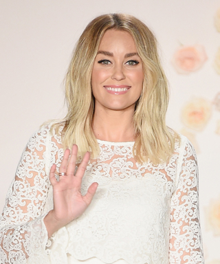 Lauren Conrad Reveals Why Her New York Fashion Week Show for Kohl's Was Just Like Her Wedding