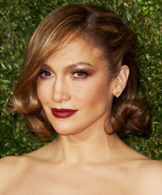 How to Nail the Signature Look of Your Favorite Celebrity Beauty Icon