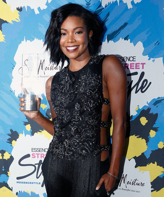 Gabrielle Union, Mel B, and Ciara Flock to Brooklyn to Celebrate the Essence Street Style Awards
