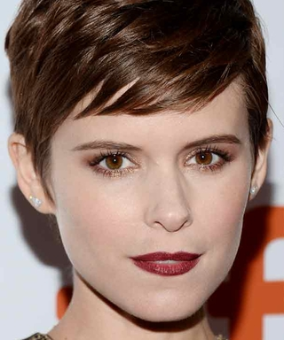Our 6 Favorite Beauty Looks from the 2015 Toronto International Film Festival