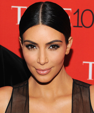 The Beauty Products You Need to Look Like Your Favorite Kardashian
