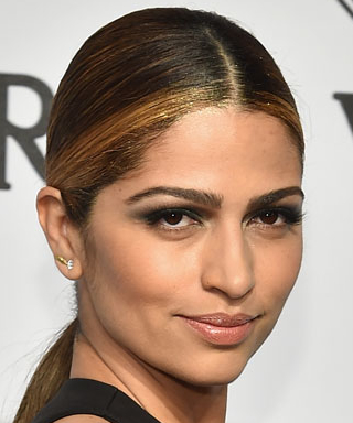 Camila Alves on How Her Business Is an Extension of Herself