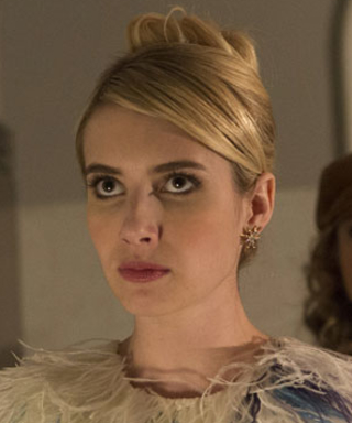 Scream Queens Recap:All the Details from the Premiere