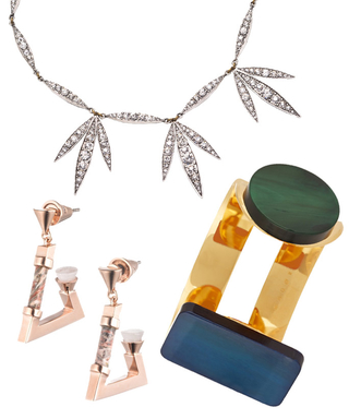 What's Your Jewelry Style? Shop BaublesJust for You