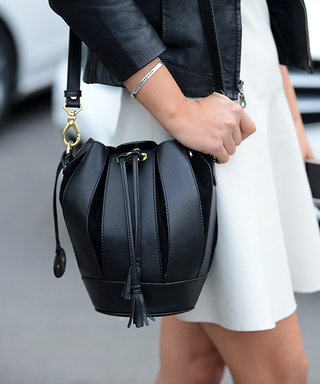 16 Promotion-Worthy Work Bags Under $100