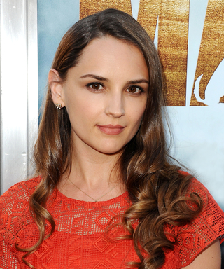 She's All That! Wishing Rachael Leigh Cook a Happy 37th Birthday!