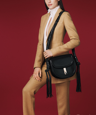 Altuzarra's New Carryalls Are the Must-Have Bag of the Season