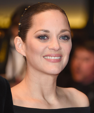 Marion Cotillard Celebrates a Milestone Birthday: See the Star's Changing Looks!