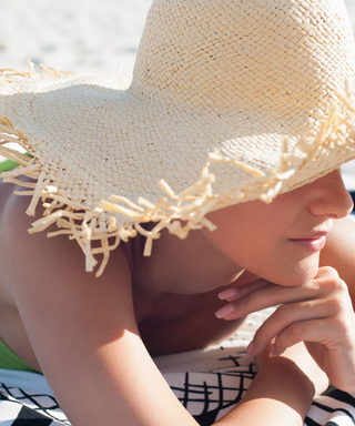 Want to Really Erase Summer Sun Damage? These Are Your 5 Fixes