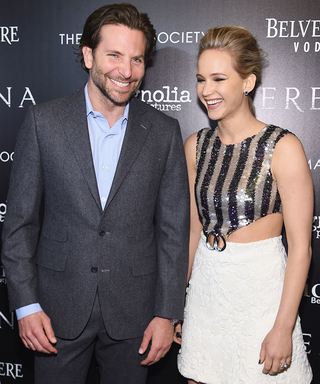 Bradley Cooper, Emma Watson, More Applaud Jennifer Lawrence for Letter on Pay Inequality