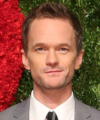 What's Family Time Like for Neil Patrick Harris and David Burtka? Hint: It Involves Pac Man and Star Wars