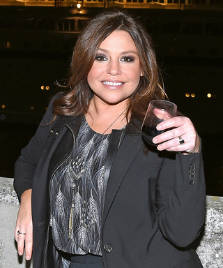 Why Rachael Ray Doesn't Need Fancy Kitchen Gadgets