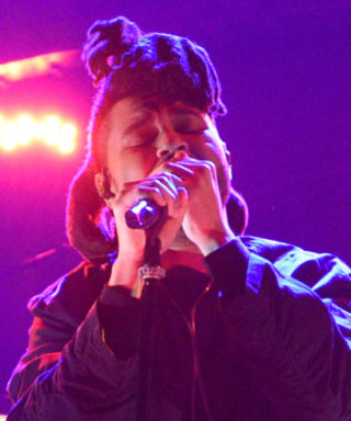 7 Things You Might Not Know About The Weeknd