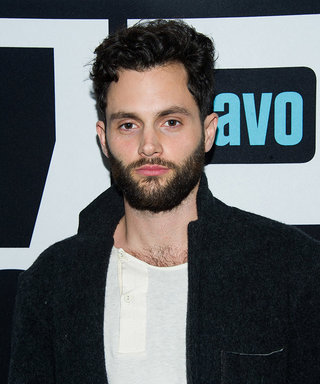 Happy Birthday, Penn Badgley! The Former Gossip Girl Star Turns 29