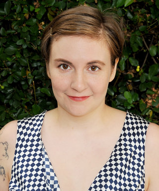 Why Now Is the Moment to Read Lena Dunham'sNot That Kind of Girl