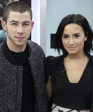 Nick Jonas, Demi Lovato and Walk the Moon Are Set to Perform at 2015 American Music Awards