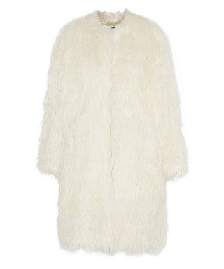 Age-Wise Style: Shopping for Faux Fur, Shearling, and Leather
