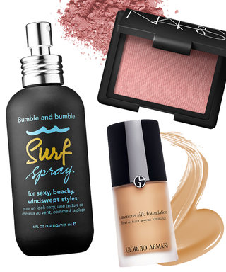 12 Cult Beauty Products That Live Up to the Hype