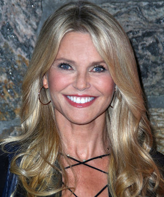 Christie Brinkley Reacts to Jessica Simpson's Spot-On National Lampoon's Vacation Halloween Costume