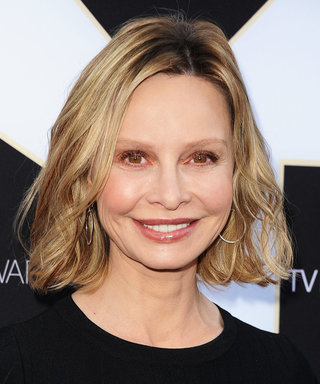 Calista Flockhart Turns 51 Today (and We Can Hardly Believe It!)