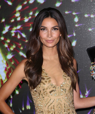 "Lily Aldridge Turns 30! See 9 of Her Family Moments That'll Make You Go ""Aw"""