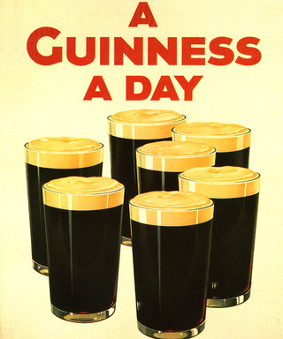 Guinness to Go Vegan After 256 Years