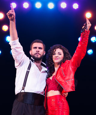 Gloria Estefan Explains Why Her New Broadway Musical On Your Feet! Is More Than a Dance Party in the Theater