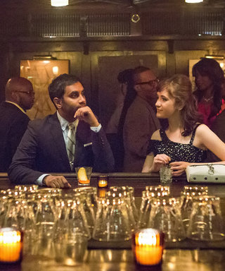 Aziz Ansari's Master of None Is the Best Thing to Binge-Watch This Weekend