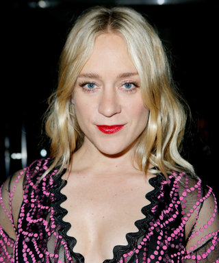 Chloë Sevigny Turns 41! See How She Became a Fashion Icon