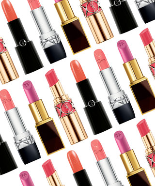 Stand Out This Season with 6 New Unexpected Bright Lips