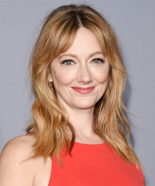 Judy Greer to Direct Common and Allison Janney in Her Feature Directorial Debut