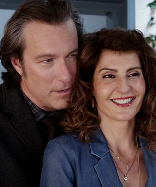 This Trailer Proves My Big Fat Greek Wedding 2 Is Even Funnier Than the First