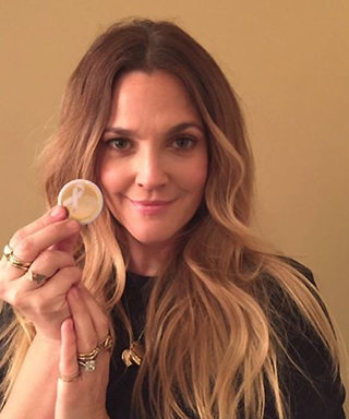 Stella McCartney, Drew Barrymore, Johnny Depp and More Raise Awareness of Violence Against Women