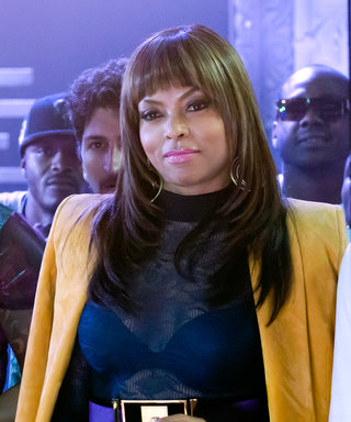Empire Recap: Cookie Joins the #BalmainArmy and We Unexpectedly Learn Her Real Name