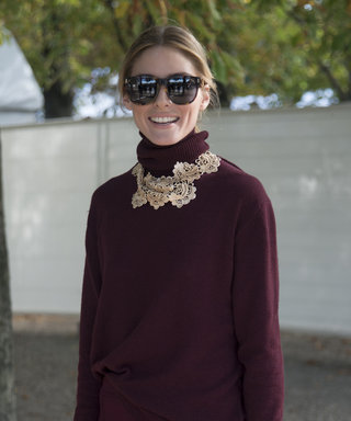 7 Surprising New Ways to Style a Turtleneck