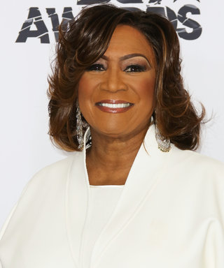 Patti LaBelle's Sweet Potato Pie Is Completely Sold Out